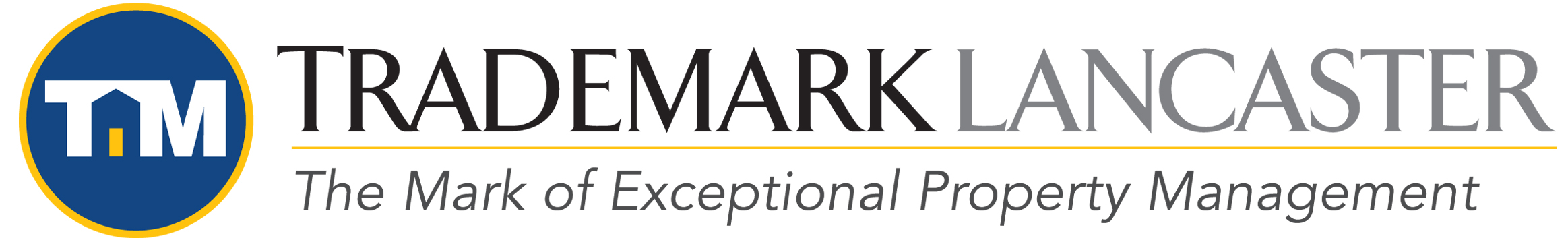 Trademark Management LLC